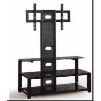 China newly-designed hot sale hanging TVstand TV-770 on sale