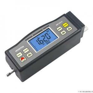 China Rechargeable Battery Surface Roughness Tester SRT-6210 with Measurement Ra, Rz, Rq, Rt on sale
