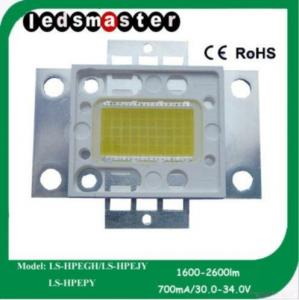 China 20w Rgb High Power Led(directly Manufacturer) on sale