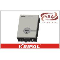 Grid Tie Power Inverter 1.7K 2.3K 3K Solar PV Inverter AC DC SAA