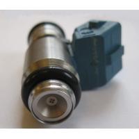 Fuel Injector Mercedes A-Class Vaneo IWP071 A0000786249 MERCEDES-BENZ A000 078 62 49