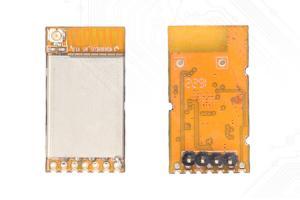 USB Embedded Ethernet Bluetooth Wireless Wifi