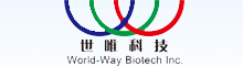 China Pure Plant Extract manufacturer