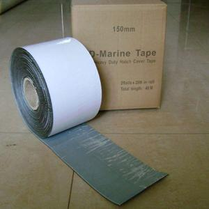 China 1mm bitumen flash strip with 20M on sale