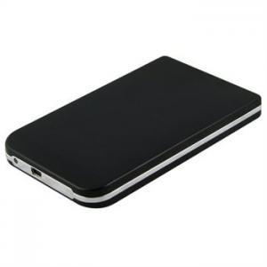 China 2.5HDD Enclosure on sale