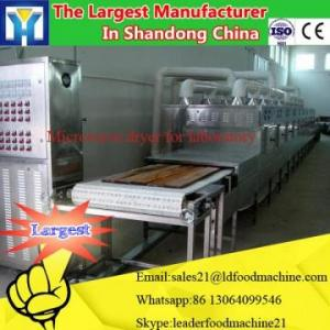 China Table Top Type Laboratory Vacuum Freeze Dryer,lyophilizer freeze dryer vacuum freeze drying machine on sale