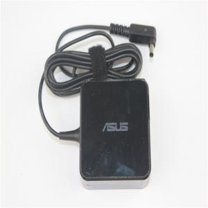 China Factory Price Laptop Charger AC Adapter for Asus ADP 33AWA on sale