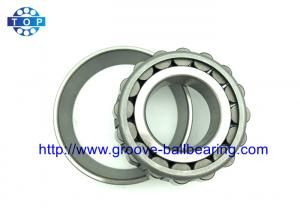China 33113/Q ID 65mm Taper Roller Bearing Stabilized Stainless Steel on sale