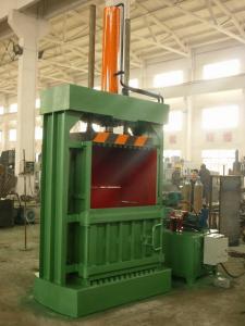 China máquina plástica de la prensa de la botella on sale