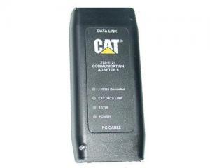 China Caterpillar ET Communication Adapter CAT ET 3 on sale