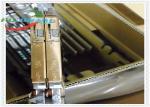 PANASONIC CM402 CM602 NPM 4mm feeder N610117446AE for Surface Mounted Technology Machine