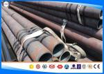 Annealed Process 4142 Alloy Steel Tube For General Engineering Purpose