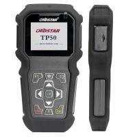 OBDSTAR TP50 Diagnostic Tool OBDSTAR TP50 Intelligent Detection TPMS Activation Reset Tool