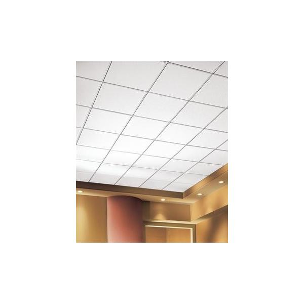 Fine 12X24 Ceramic Tile Small 16 X 24 Tile Floor Patterns Square 2 X 12 Subway Tile 2 X 4 Subway Tile Young 2 X 6 Subway Tile Backsplash Coloured2X4 Glass Tile Backsplash 60 X 60 Concealed Edge Ceiling Tiles Suspended For Sale ..