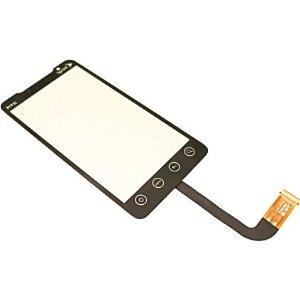 China HTC EVO 4G Touch Screen/Touch Panel/Digitizer replacement on sale