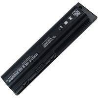 633805-001 batteries d
