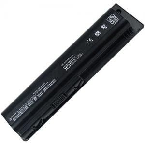 China 633805-001 HSTNN-DB2R compaq laptop batteries for HP Probook 4431s on sale