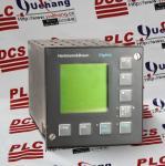China PCE984785 wholesale