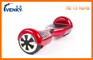 China Portable Battery Powered Two Wheels Self Balancing Electric Scooter Drifting Board on sale