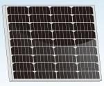 Buy High Efficiency 156*52mm Photovoltaic Solar Cell for Sale Manufacturing Plant