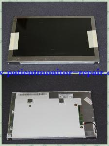 China Durable Patient Monitor Repair Parts , GE MAC2000 ECG Monitor Display With 90 Days Warranty on sale