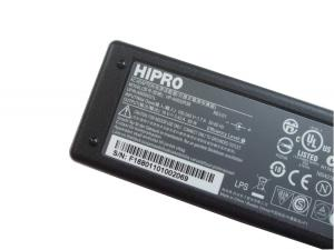 China For Hipro 5.5*2.5mm 135W 19V 7.1A notebook adapter factory on sale
