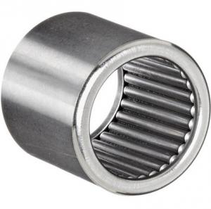 China C2 C3 Low Friction Needle Roller Electric Motor Bearings RST050 Zv2 With SRL on sale