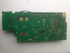 China vacon NXL converter power driver board PC00357G 23A 31A 11KW 15KW on sale