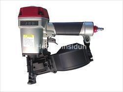 China Coil Nailer CRN45 / Nailer / Nail Gun CRN45 on sale