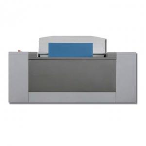 China Ordenador para platear al organismo de la placa del CTP que hace la máquina similar a Kodak CTP on sale
