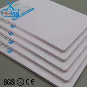 graphic relating to Printable Plastic Sheet named pvc foam 4mm strict sheet a3 dimension pvc sheet printable plastic