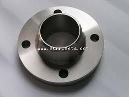 China 2014 hot sale spot goods best price high purity astm b521 tantalum pipe ring on sale