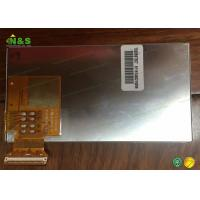 3.5 inch TD035STED7    TFT LCD Module TPO with Normally White  60Hz