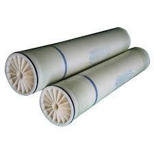 China Factory wholesale all brand RO membrane vontron filmtec korea csm 75 100 400 gpd membrane on sale