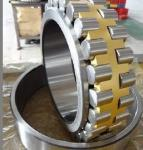 NNU49/900MAW33   cylindrical roller bearing dimension 900x1180x280 mm for gearbox