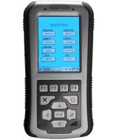 On Line Dynamic Balance Digital Vibration Meter With Single Sided / Double Site