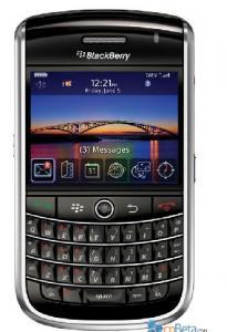 China Original blackberry Tour 9630 3G Wifi mobile phone on sale