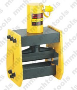 China CB-200A hydraulic copper busbar bending machine on sale