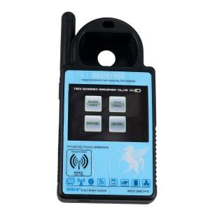 China Mini ND900 Transponder Key Programmer ND900 Mini Auto Key Programmer on sale