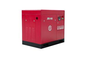 China 2 stage air compressor for Bicycle making High quality, low price Orders Ship Fast. Affordable Price, Friendly Service. on sale