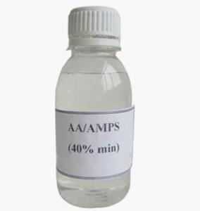 China AA/AMPS (Water treatmnet chemical ) on sale