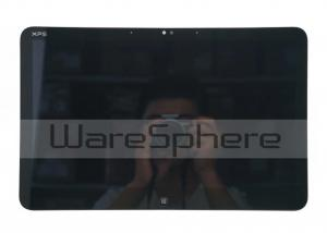 China Dell XPS 12 9Q23 Screen Replacement HD7F8 82D2M XDN6X 19CFG LP25WF1-(SP)(E2) on sale