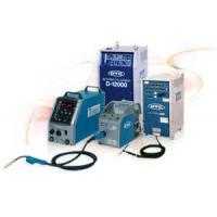 China OTC Welding Machine Cvpe-400 on sale