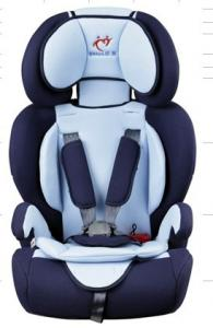 Quality Europe Standard Child Safety Car Seats / Infant Car Seats For Girls / Boys for sale
