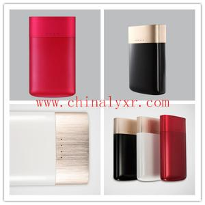 China Wholesale Mobile Phone Portable Charger Factory Mobile Power Bank on sale