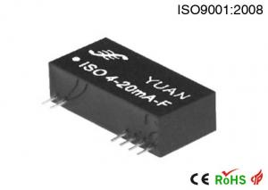 China 4-20mA Distributor/Isolator/Converter IC--Two-Wire Loop Powered Type on sale