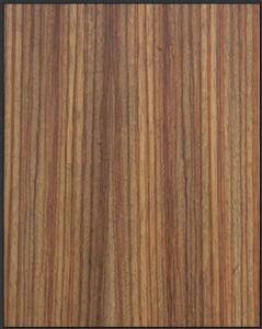 China Light Weight EIFS Building Material , Cabinets Wood Veneer Decorative Materials on sale