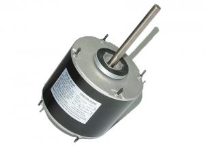 China 460V 180W Air Conditioner Compressor Fan Motor Single Phase Asynchronous on sale