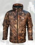新しい人の冬の細いパーカーの暖かいフード付きのスエットシャツのコートのジャケットはセーターよりM1231を長持ちします