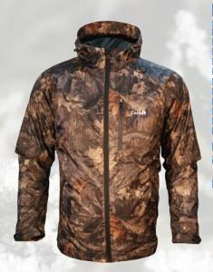 China O revestimento encapuçado morno do revestimento da camiseta do Hoodie magro do inverno dos homens novos Outwear a camiseta M1231 on sale